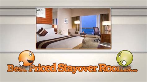 best flight and hotel deals suites hotel best hotel deals best flight deals