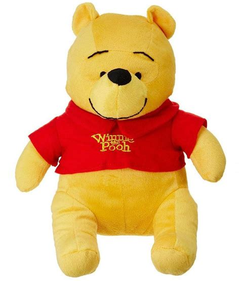 sahil soft toys yellow and red baby toys buy sahil soft