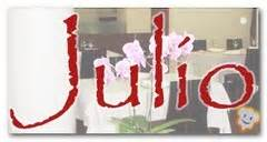 casa julio fontanars restaurante casa julio ontinyent