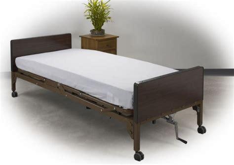 venta camas de hospital camas de hospital en saltillo el 233 ctricas manuales