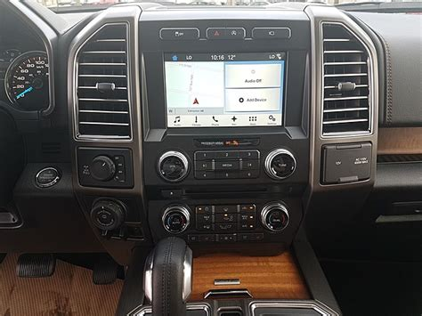 forscan software  enabledisable features   truck page  ford  forum