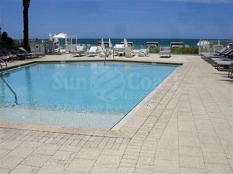 naples beach resort boat rentals coquina cove at coquina sands real estate naples florida