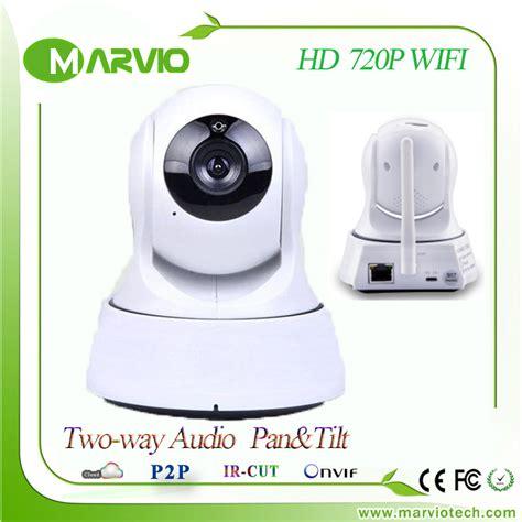 Home Cctv Wireless Wifi Ip Security Pan Tilt Baby Monit hd 720p ir vision cctv pan tilt wifi wireless network ip home security