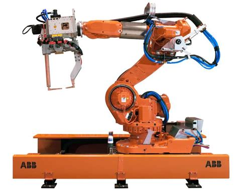 libro real and industrial robots a robot workforce the implications of new and available production technologies