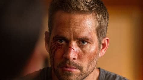biography of paul walker paul walker filmography and biography on movies film cine com