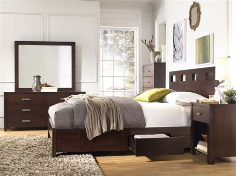 prague bedroom furniture the best 28 images of prague bedroom furniture set