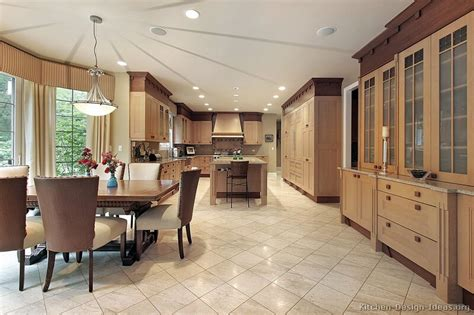 light and dark kitchen cabinets unique kitchen designs decor pictures ideas themes