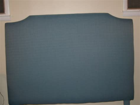 recover headboard let s recover a headboard 171 best fabric store blog