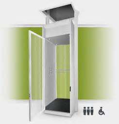 Small Home Elevators Residential Elevators From Stiltz The Home Elevator Company