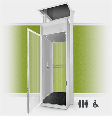 Small Home Elevators Uk Residential Elevators From Stiltz The Home Elevator Company