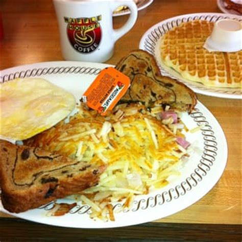 waffle house tucson waffle house closed 34 photos 26 reviews breakfast brunch 4601 w ina rd