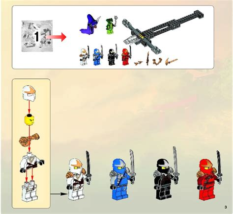 lego ninjago ultra sonic raider coloring pages lego ninjago ultrasonic raider set car interior design