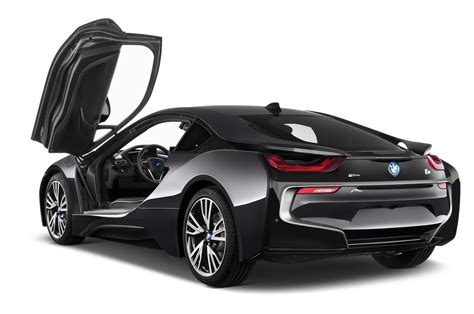 2015 bmw i8 cost 2015 bmw i8 reviews and rating motor trend