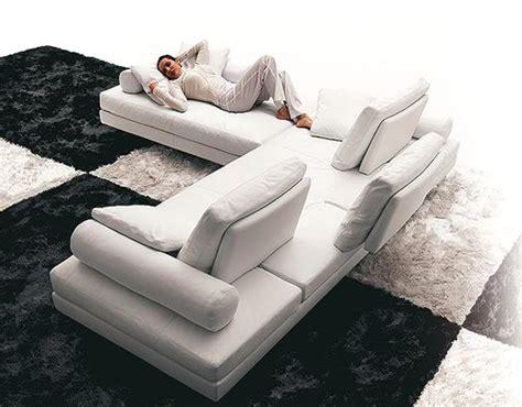 divani bosal wood furniture biz products sofas bosal veliero