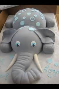 elefanten kuchen living room decorating ideas elephant baby shower cake