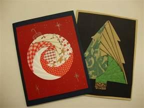 escape studio iris fold card