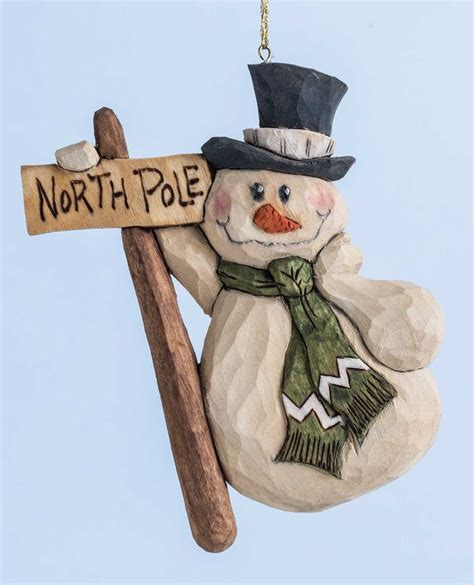 wood carving christmas ornament patterns 217 best woodcarving snowmen images on carved wood snowman and wood carvings