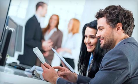 Mini Mba Calgary by 99 For A Mini Mba Business Course From Skillsology