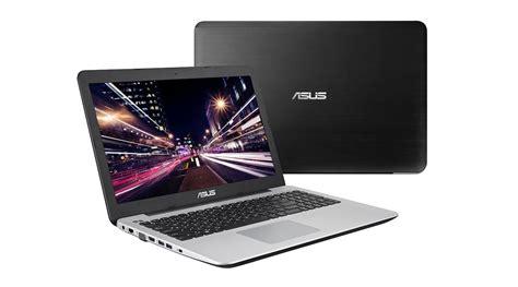 best laptops 500 laptops laptop reviews laptop 2018 s best cheap laptops 500 cheap laptop reviews