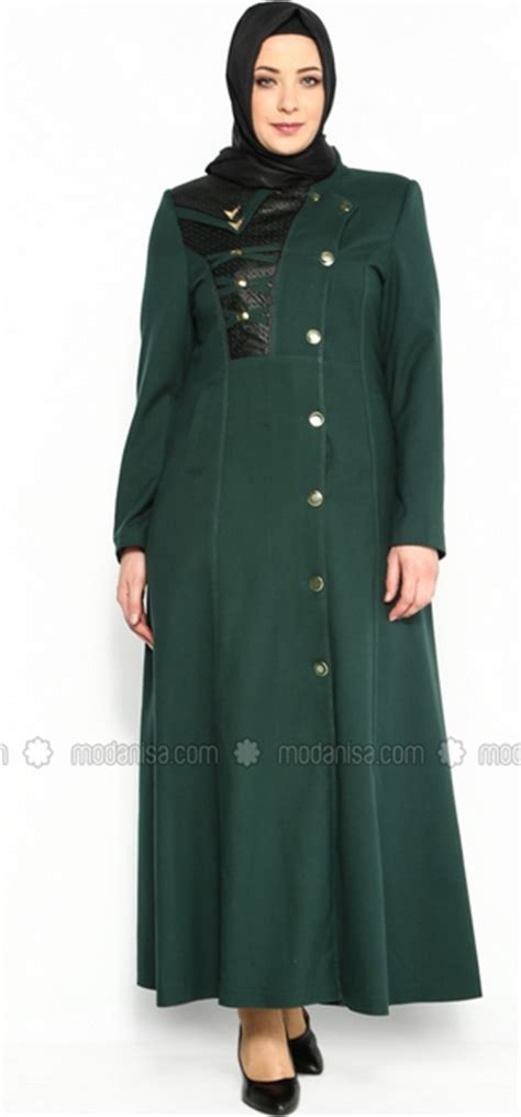 Baju Muslim Dewasa Ukuran Besar 10 Model Baju Muslim Dewasa Ukuran Besar Terbaru 2016
