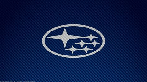 wrx subaru logo sti logo wallpaper 56 images