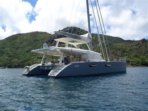 used boats for sale by owners singapore used sunreef yachts 62 owner version for sale boats for