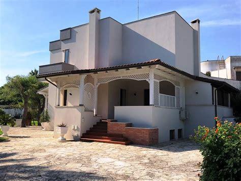 in vendita lecce e provincia vendita ville lecce cerco villa in vendita lecce e