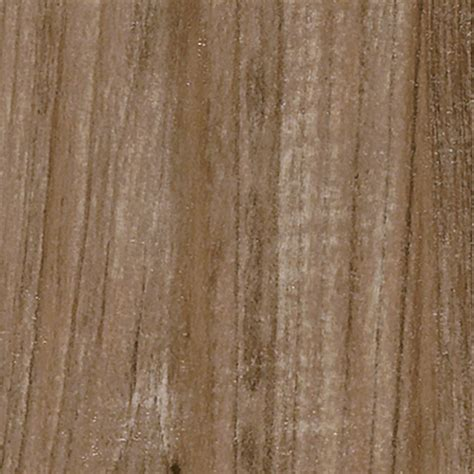 Armstrong Tile Flooring by Armstrong Laminate Flooring Coastal Trail L3076 Surrey