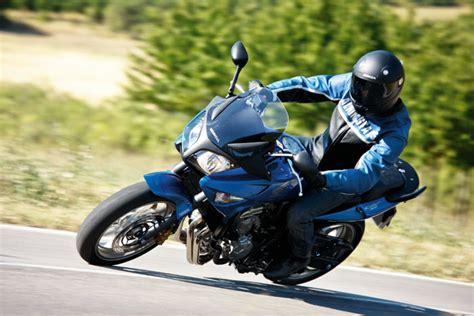 Motorrad Führerschein Zuschuss by Honda Fireblade Honda Nachrichten 1 000