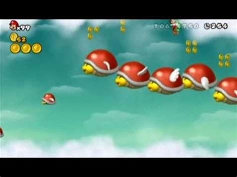7 Tips On Mario Wii With A Partner by New Mario Bros Wii World 7 6 All Coins