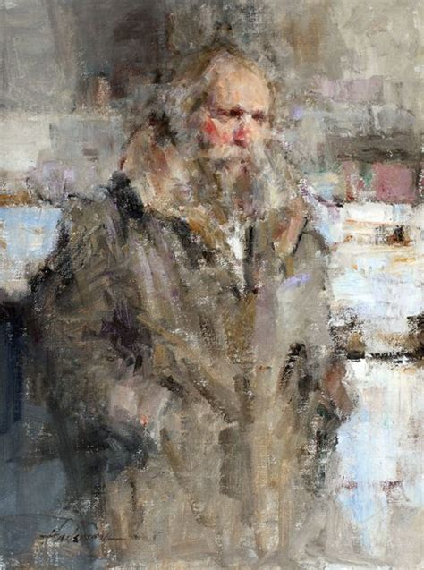 Drawing N Painting by 214 Best Images About Nicolai Fechin On