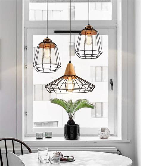 3 Light Pendant Island Kitchen Lighting the 25 best ceiling lights ideas on pinterest ceiling