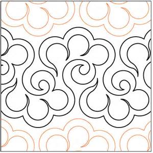 free continuous line quilting patterns 2017 2018 best
