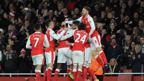 arsenal players 2017 18 how we announced our 2017 18 fixtures news arsenal com