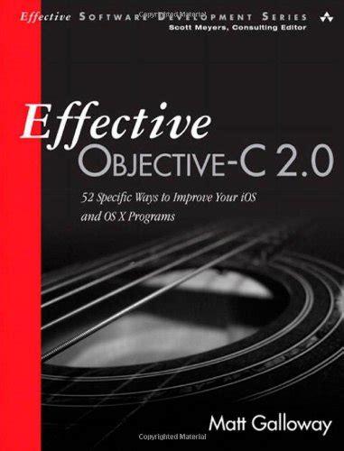 tutorialspoint books objective c useful resources