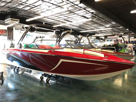 tige boats for sale abilene tx charger boats for sale boattrader