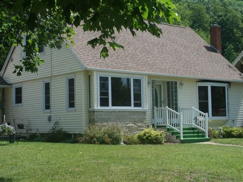 cape cod home near the mississippi river vrbo