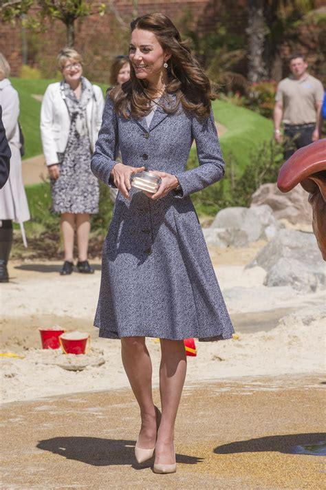 la garde robe robes kate middleton