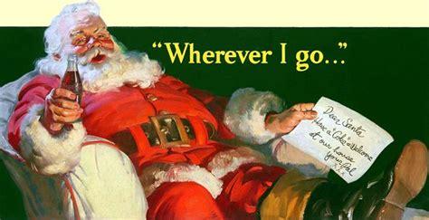 Machbet Coklat weihnachten und die medien dis positiv