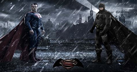 batman vs superman wallpaper hd 1920x1080 top 10 batman vs superman wallpaper 2016 1080p hd
