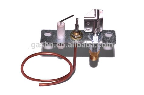 Gas Fireplace Burner Parts by B880302 Quality Gas Fireplace Parts Ods Pilot Burner Buy