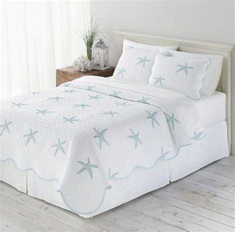 starfish comforter starfish bedding and comforter sets