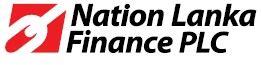 National Lanka Finance Plc Becomes Finance Company By