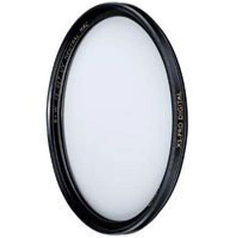 B W 95mm Uv Filter Mrc 010m Made In Germany Promo b w 95mm uv 010m mrc pro glass filter filters b w filters at unique photo