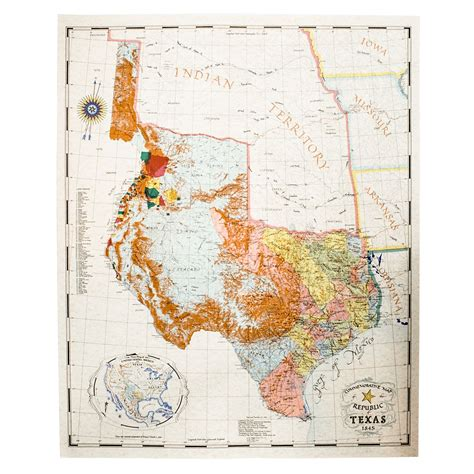 tobin maps texas 100 tobin map collection geosciences libguides midland texas map map of wurope map of