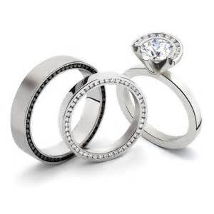 wedding rings tradition sterling leaf jewelry