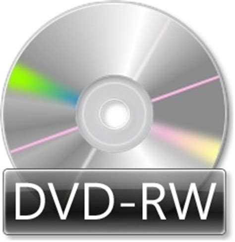 format dvd rw linux dvd rw free icon in format for free download 70 45kb
