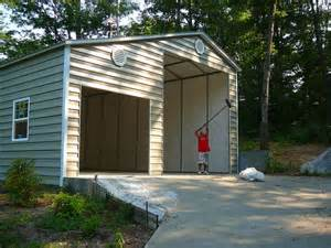 rv garage plans joy studio design gallery best design house plans with motorhome garages joy studio design