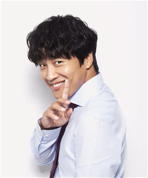 film terbaik cha tae hyun cha tae hyun 차태현 page 83 actors actresses soompi