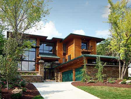 Luxury House Plans Amp lot prairie style photo gallery luxury house plans amp home designs